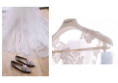 Pronovias Wedding Dress and Jimmy Choo Shoes   #trinitybuoywharfwedding #pronoviasweddingdress #londonwedding #jimmychoo #bridalinspo #weddingdressinspo #weddingphotographer #londonweddingphotographer #nzwedding Pronovias Wedding Dress, Wedding Dresses, Jimmy Choo Shoes, London Wedding, Engagement Shoots, Natural, Weddings, Bride Gowns, Wedding Gowns