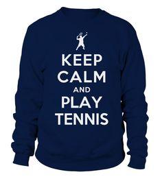a566b09d8fad Tennis ball racket Ace sports team player mom dad tenis T shirt