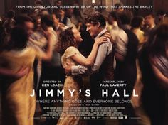 jimmy 's hall - Cerca con Google