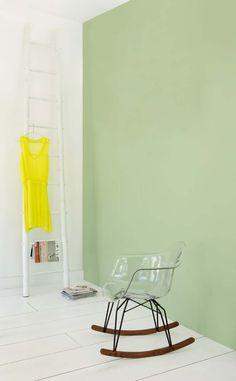 #joy #kleur #interieur #behangpapier #wallpaper #nieuwecollectie #wearecolour #schilderen #verf #coloradeverfwinkel