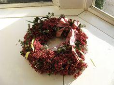 Pompon Christmas_Kerst