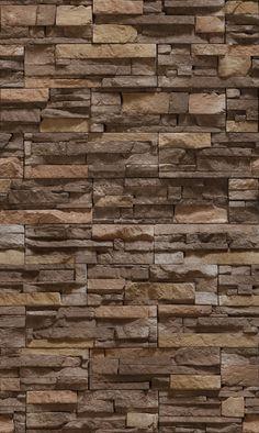 Скачать текстуру в высоком разрешении: дикий камень, стена ...
