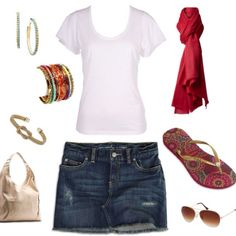 Summer, summer, summertime!! http://www.polyvore.com/perfect_for_day_summer_shopping/set?id=43096836