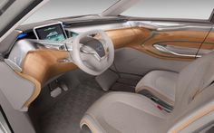 nissan-terra-concept-interior-dashboard-3