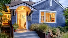 5 Inexpensive Upgrades That Can Increase Your Home's Value: A few small changes can reap considerable rewards.