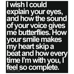 28 Relationship Quotes For When You're Truly, Madly, DEEPLY In LOVE ❤ liked on Polyvore featuring tops