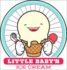 The good people at Hidden City Philadelphia are back in action: they're relaunching a series of limited-access tours of obscure and interesting sites in Philadelphia, the first of which is a preview of the new location of super popular mobile ice cream venture Little Baby's Ice Cream on Frankford Avenue. - YUMMY!!!
