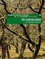 Quercus florest