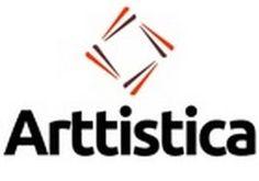 arttistica, plataforma de autoedición de fotografías