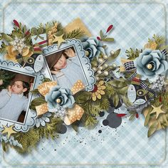 Home for the holidays de Jumpstart designs https://www.pickleberrypop.com/shop/product.php?productid=41774&page=1
