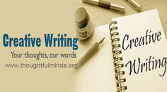 #ThoughtfulMinds, offers #reliablecontentwritingservices all over the world. Thoughtful Minds is the leader of #content who provides 100 % #originalcontent to their clients. We write all kinds of content like #Academic, #business, #webhostingcontent, #Blogwriting, #articlewriting, #technicalcontent etc…. http://goo.gl/SJU18A