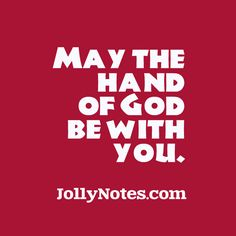 Joyful living blog on jollynotes being the hands feet of joyful living blog on jollynotes being the hands feet of jesus inspirational christian devotionals inspirat serving others be the change fandeluxe Choice Image