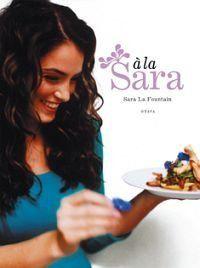A la Sara