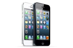 Google Image Result for http://cdn.hypebeast.com/image/2012/09/the-new-apple-iphone-5-1-620x413.jpg