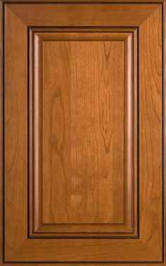 1000 Images About Cabinet Door Styles On Pinterest Unfinished photo - 8