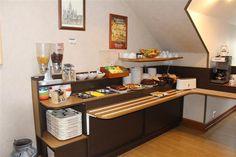 Les 7 Meilleures Images De Petit Déjeuner à L Hôtel Le Bayeux