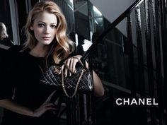 http://luxuryvintage.my/
