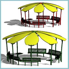 1000 images about outdoor classrooms on pinterest for Outdoor furniture revit