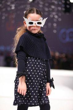 Il Gufo Girl: gli occhiali incantati a forma di cigno   Eyewear Stylosophy
