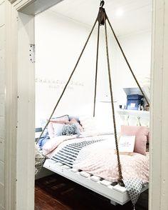 Bed-spiration 👌🏼