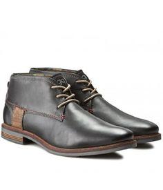 Ghete Bugatti Elegante Barbati Mai, Bugatti, Boots, Fashion, Zapatos, Crotch Boots, Moda, Heeled Boots, Shoe Boot