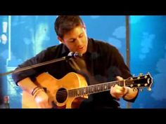 "Jensen Ackles singing ""The Weight""---------- Fan-girling so hard right now!!!!!"