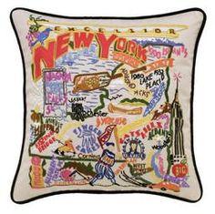 #New #Range Of #Catstudio #Pillows For #Enhanced #Comfort.  #CatstudioPillows