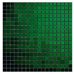 Die 717 besten Bilder von Sicis | Euro, Mosaic und Mosaic bathroom