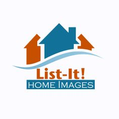 Company Logo for List-It! Home Images in Kern County, Ca