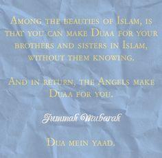 Jummah mubarak #islam #friday #jummah #jummahmubarak Jummah Mubarak Messages, Islam Ramadan, Islam Religion, Prophet Muhammad, Holy Quran, Human Nature, Deen, Islamic Quotes, Verses