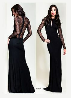fc5eefde21e6 2019 Prom Dresses, Gowns, Homecoming Dresses, Pageant and Formal Gowns