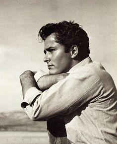 John Derek (August 12, 1926 – May 22, 1998)