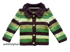 Hey, I found this really awesome Etsy listing at https://www.etsy.com/listing/178138467/baby-cardigan-jacket-sweater-for-infant