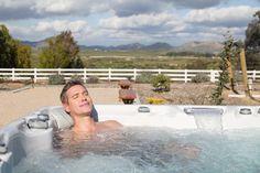 Wir wünschen allen Männern einen schönen Weltmännertag! 😊 Tub, Lifestyle, Outdoor Decor, Bathtubs, Bathtub, Bath Tub, Bath
