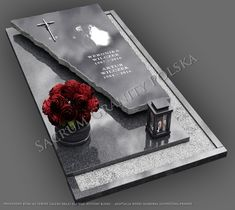 Tombstone Designs, Funeral, Memories, Blue Prints, Grief, Stones, Memoirs, Souvenirs, Remember This