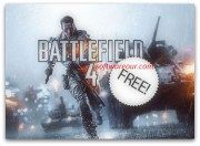 battlefield 4 free download full version is additionally first individual shooter game.And It is likewise extremely prominent in the world.The TipuCrack additionally give its new version.This variant have numerous new things.And it have additionally create by exceptionally celebrated organization which name is EA Digital Illusions CE for All and Microsoft windows.