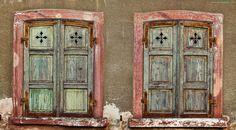window antique   Desktop Wallpaper,Other,Old,two,VINTAGE,Windows,wooden,HD Wallpapers ...