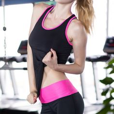 Women Fitness Athletic Workout Sports Quick Dry Sleeveless Yoga Tank Tops NEW!!!!