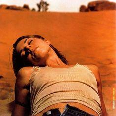 "Melanie C - Northern Star album campaign photoshoot - 1999! <span class=""emoji emoji270c""></span>🏼️<span class=""emoji emoji1f4f7""></span><span class=""emoji emoji2b50""></span>️ #spicegirls #solo #girlpower ..."