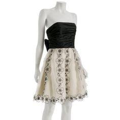Betsey Johnson Sugar Plum dress : Star Style ($84) ❤ liked on Polyvore featuring dresses, vestidos, betsey johnson, star print dress, star patterned dress, star dresses and betsey johnson dresses