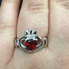 crown hair styles zales engagement rings the claddagh and 5367
