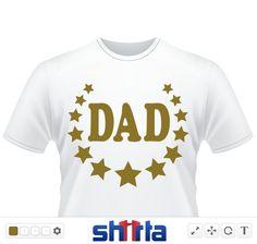 DAD - #FathersDay