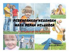 perencanaan-keuangan-masa-depan-keluarga by Muhammad Firdaus via Slideshare