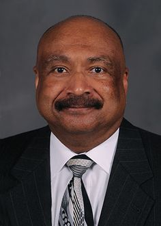 Gerald O. Thompkins, BS'70, MS'77, was born in Harlem but grew up in Indianapolis. He earned his Bachelor of Science and Master of Science from the Indiana University School of Education, and his Ph.D. from Michigan State University. Thompkins is the recently appointed director of the STEM Research and Education Center for Kent State.