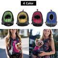 Pet Dog Cat Puppy Carrier Comfort Tra...