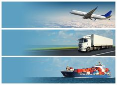 Home - Freight Forwarder Software Freight Forwarder, Josef Albers, Best Web Design, Web Design Company, Supply Chain, Image Now, Adventure Travel, Software Software, Transportation