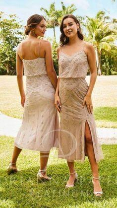 Bridesmaid Dresses, Prom Dresses, Formal Dresses, Wedding Dresses, Strapless Dress, Bridal, Party, Fashion, Bridesmade Dresses
