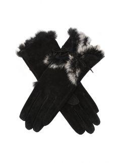 e727018acf80 90 best ACCESSORIES FOR WOMEN images on Pinterest   Fendi, Gloves ...