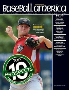 Cape Cod League Gears Up With Stacked Rosters (VIDEO) - BaseballAmerica.com ... This 130th season of the Cape League features a 44-game regular season, a July 26 all-star game and a best-of-3 playoff starting Aug. 5.  Marshall's Matthew Margaritonda RHP R R 2015
