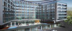 EliteCAD Reference - 3D Architectural Software   Heil Architektenbüro